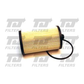 Fuel filter Height: 131mm with OEM Number 2E0 127 177