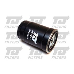 Fuel filter Height: 142mm with OEM Number 31922-2E-900