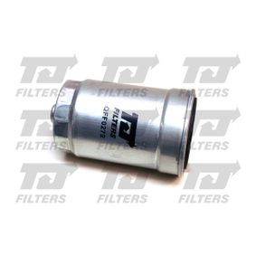 Fuel filter Height: 143mm with OEM Number 31922 2B900