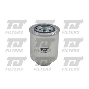 Fuel filter Height: 120mm with OEM Number 23390-26140