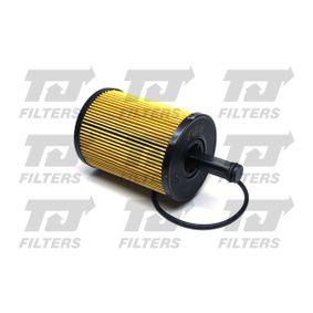 2004 Touran Mk1 1.9 TDI Oil Filter QFL0116