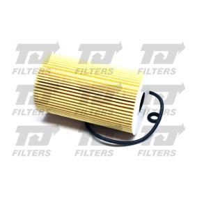 2021 Kia Sportage Mk3 1.7 CRDi Oil Filter QFL0220