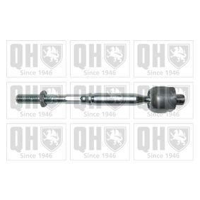 Tie Rod Axle Joint with OEM Number 48521 3U025