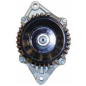 Lichtmaschine Rippenanzahl: 2 mit OEM-Nummer RF1S18300
