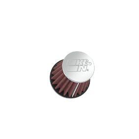 K&N Filters  RC-1070 Luftfilter Länge: 76mm, Breite: 51mm, Höhe: 70mm