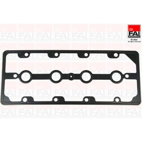 Gasket, cylinder head cover RC878S PUNTO (188) 1.2 16V 80 MY 2006