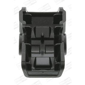 Polo 6r 1.2 Scheibenwischer CHAMPION RDF40/B01 (1.2 Benzin 2018 CJLA)