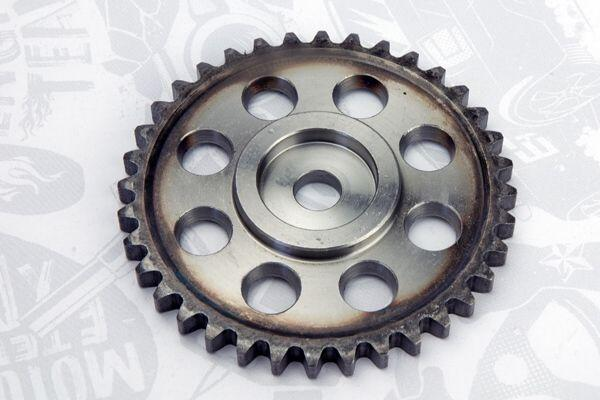 Artikelnummer RS0045 ET ENGINETEAM Preise