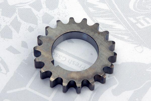 ET ENGINETEAM Art. Nr RS0045 günstig