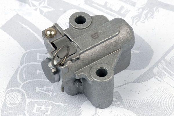 Artikelnummer RS0054 ET ENGINETEAM Preise