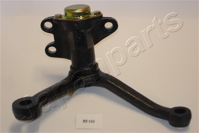 Domlager RU-1090 JAPANPARTS RU-1090 in Original Qualität