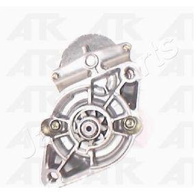 Supporto ammortizzatore a molla Ø: 106,5mm con OEM Numero 4875016100