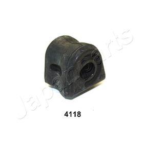 csapágypersely, stabilizátor RU-4118