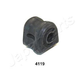 csapágypersely, stabilizátor RU-4119