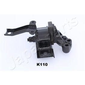 2019 Kia Picanto Mk1 1.1 Engine Mounting RU-K110