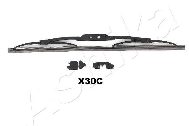 ASHIKA  SA-X30C Wischblatt