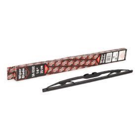 2019 KIA Sorento jc 2.5 CRDi Wiper Blade SA-X35C