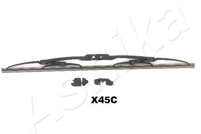 ASHIKA  SA-X45C Wischblatt