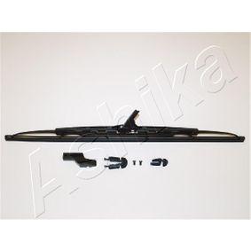 Wiper Blade SA-X53S PUNTO (188) 1.2 16V 80 MY 2006