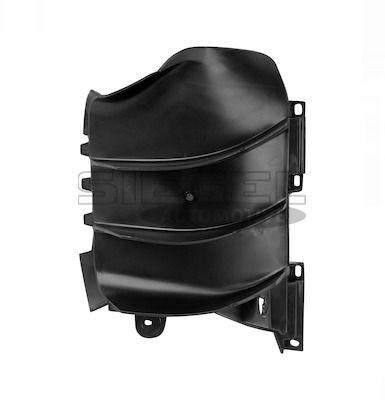 Filtru combustibil SIEGEL AUTOMOTIVE SA6A0001 cunoștințe de specialitate