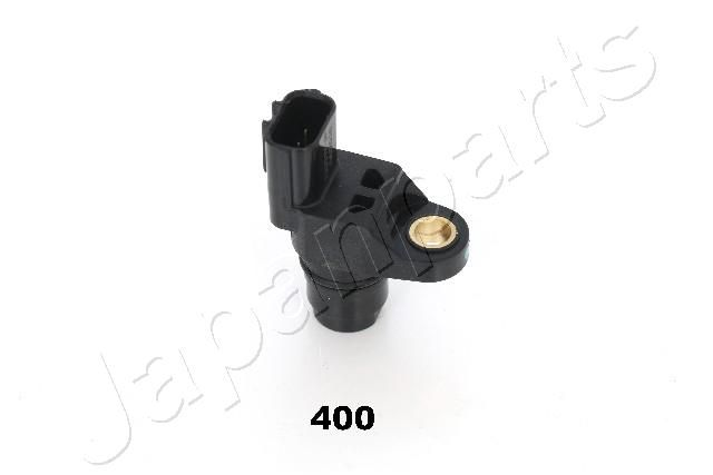 JAPANPARTS  SAC-400 Sensor, posición arbol de levas