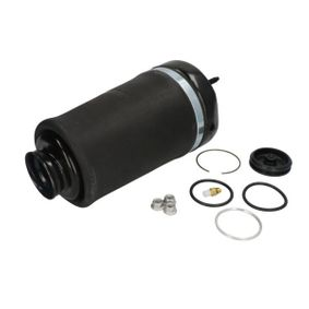 Coil Spring Length: 355mm, Length: 355mm, Length: 355mm, Thickness 1: 11,75mm, Ø: 149mm with OEM Number 31 33 6 767 367