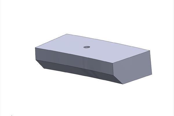 Kolbenringsatz HASTINGS PISTON RING SC8513S040 Bewertung