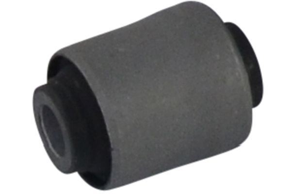 KAVO PARTS  SCR-5526 Lagerung, Lenker Ø: 36,1mm, Innendurchmesser: 12,3mm