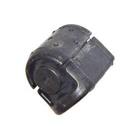 Lagerung, Lenker Innendurchmesser: 20mm mit OEM-Nummer 54570-0M020
