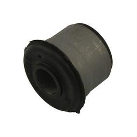 Lagerung, Lenker Ø: 48,5mm, Innendurchmesser: 20mm mit OEM-Nummer 486 322 601 0