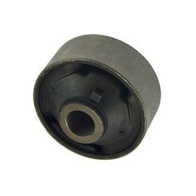 Lagerung, Lenker Ø: 68,4mm, Innendurchmesser: 16,3mm mit OEM-Nummer 48068 42051
