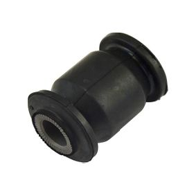 Lagerung, Lenker Ø: 40mm, Innendurchmesser: 16mm mit OEM-Nummer 4806842051
