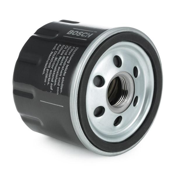 Article № P7022 BOSCH prices