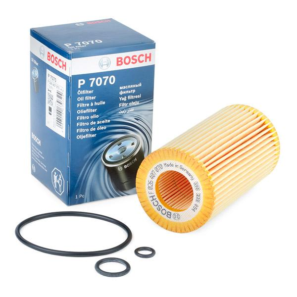 F 026 407 070 BOSCH from manufacturer up to - 29% off!