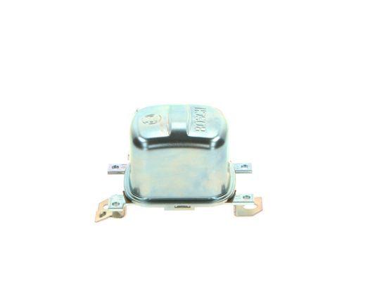 Generatorregler BOSCH GENERATORREGLERDC14V30A 4047024644182