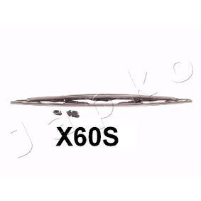 2015 KIA Sorento jc 2.5 CRDi Wiper Blade SJX60S