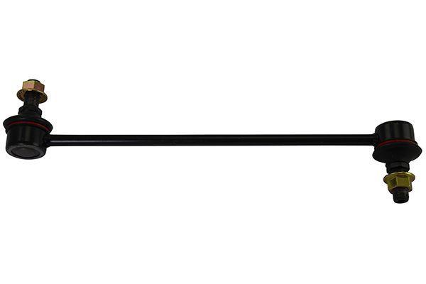 KAVO PARTS  SLS-9006 Travesaños / barras, estabilizador Long.: 284mm