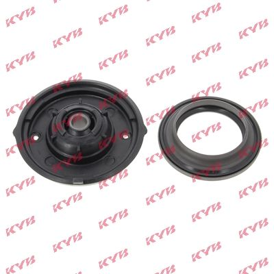 KYB SM1023 EAN:4549762020339 Shop