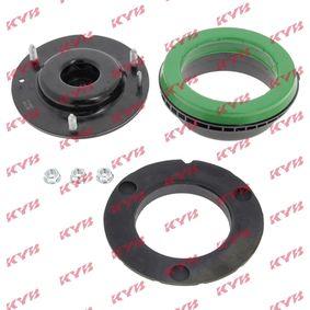 KYB SM5793 EAN:781552743170 Shop