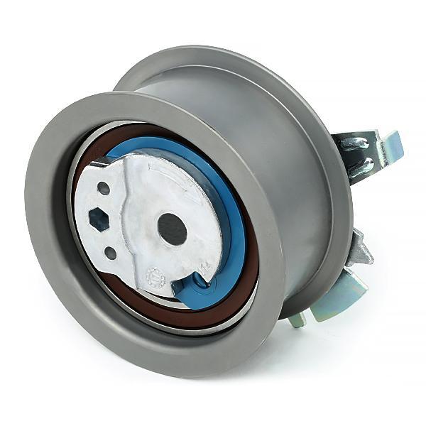 Cam Belt & Cam Belt Kit CONTITECH CT1028K3 expert knowledge