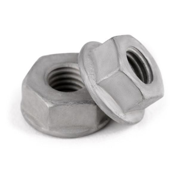 Zahnriemensatz mit Wasserpumpe CONTITECH CT1028K3 Bewertung