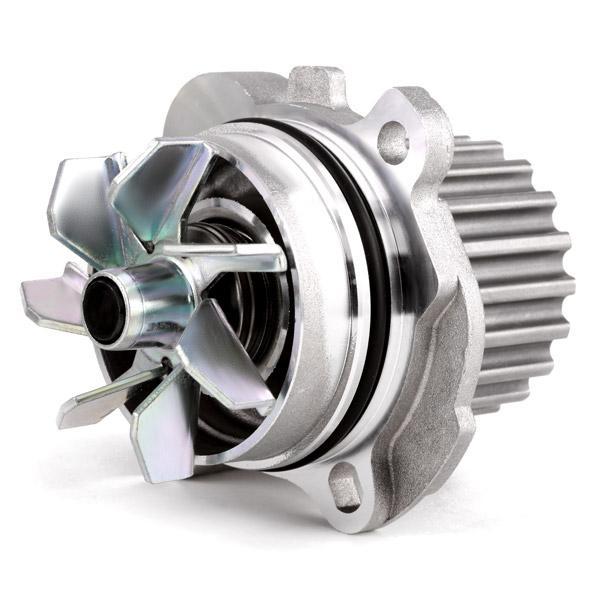 CT1028WP4 CONTITECH von Hersteller bis zu - % Rabatt!