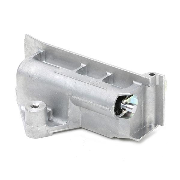 Zahnriemen Wasserpumpe CONTITECH CT1028WP7 Erfahrung