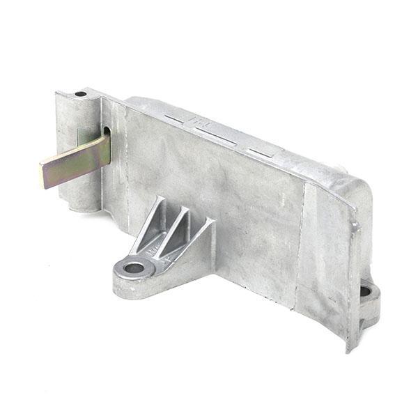 Zahnriemen Wasserpumpe CONTITECH CT1021K2 4010858768225
