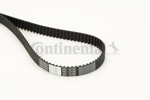 Steuerriemen CT1043 CONTITECH HTD16959525M25 in Original Qualität