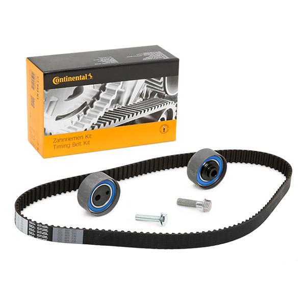 Cam Belt Kit CT1078K1 CONTITECH CT1078K1 original quality