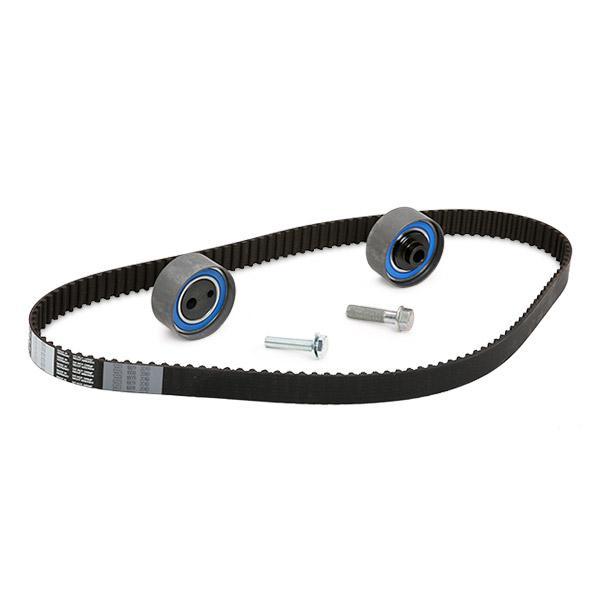 Cam Belt & Cam Belt Kit CONTITECH CT1078K1 expert knowledge