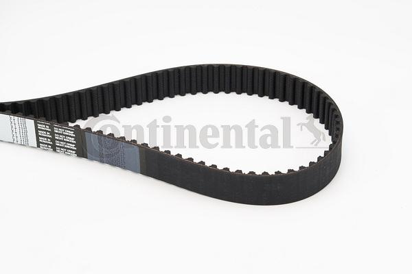 Image of CONTITECH Cinghia dentata 4010858084332