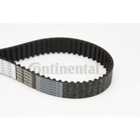Zahnriemen Breite: 30mm mit OEM-Nummer RF5C-12-205A9A