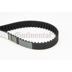 Zahnriemen Art. Nr. CT759 120,00€